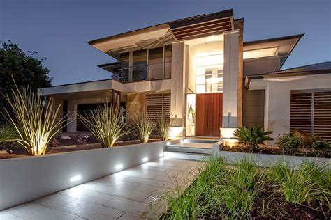 architecture awesome backyard design with modern kidney garden and patio front side design of house landscaping
