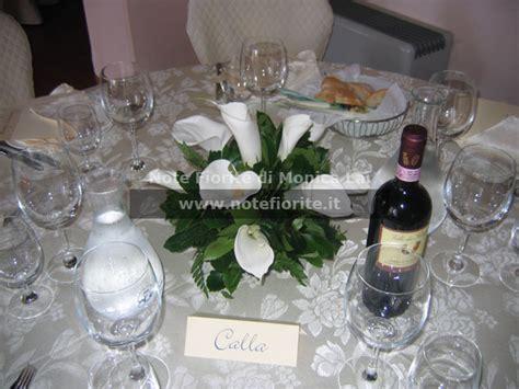 La Casa Della Sposa Firenze by La Casa Della Sposa Matrimonio Firenze Fiori Firenze