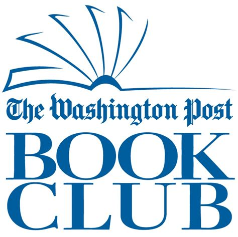 book club pictures the washington post book club the washington post