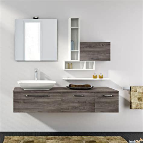 mobile moderno bagno mobile bagno moderno legno view32