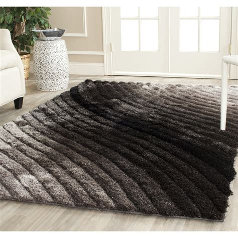 Carpet King Area Rugs by Bedroom Shaggy Rugs For Sale Shag Area Rugs