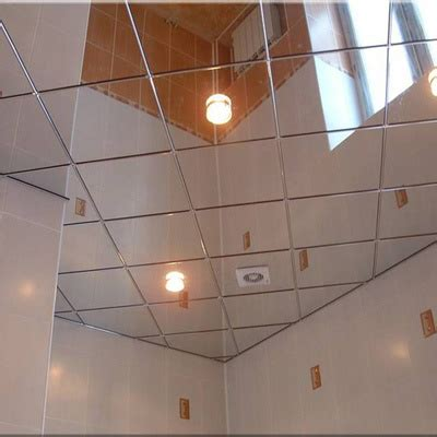 Unique Drop Ceiling Tiles by Ids Http Www Ids2go European Interior