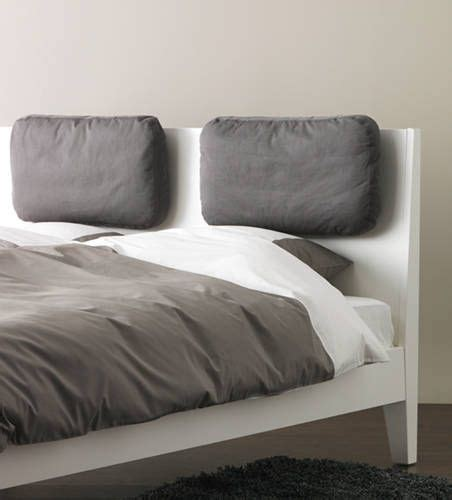 cushion headboard ikea best 12 zwart wit images on pinterest home decor