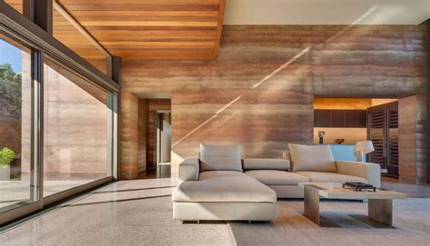 benefits of rammed earth construction rammed earth 187 izreal