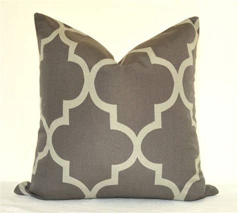 pillows for grey couch accent pillows for sofa smalltowndjs com