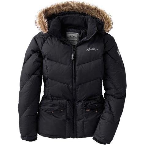 black winter winter jackets for jackets