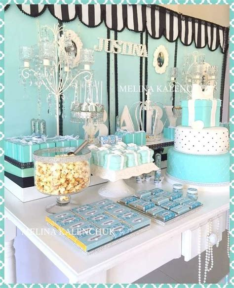 kara s party ideas turquoise owl quot welcome home baby quot party tiffany s baby shower party ideas baby shower parties
