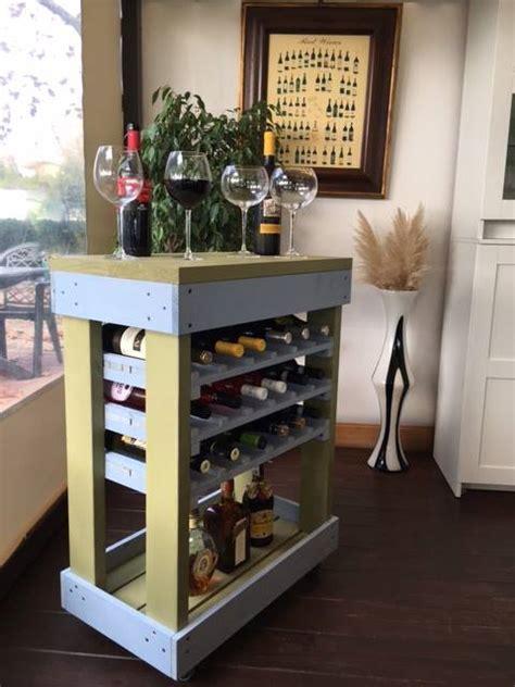 mobile porta vini mobile porta vini modello di di vino da parete n with