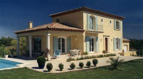 Les Maisons Vertes De L Aude by Les Maisons Vertes De L Aude Constructeur De Maison