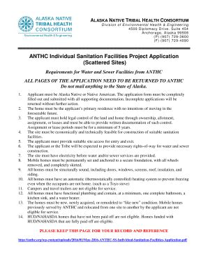 Printable Ssa 11 Form
