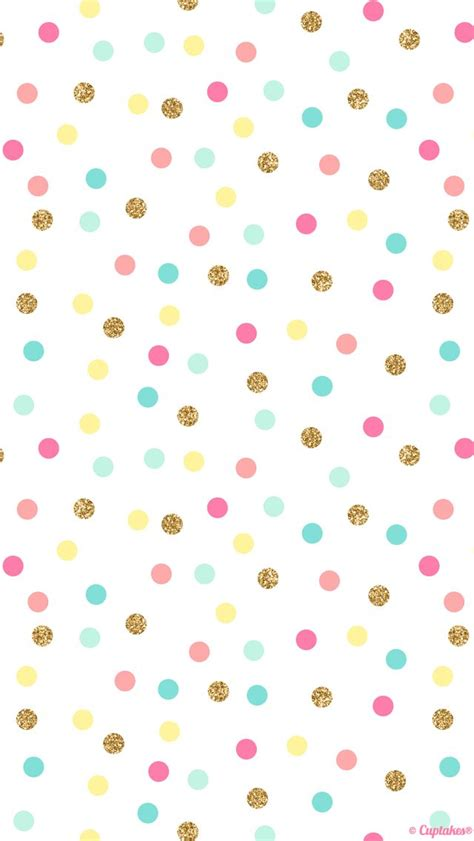 ideas  polka dot background  pinterest