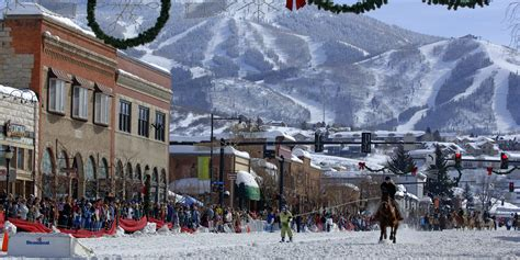 steamboat winter carnival the best steamboat event of the year the porches