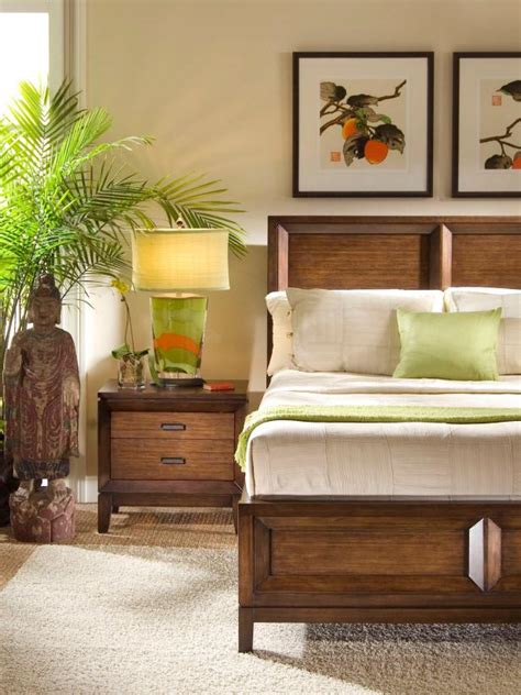 inspiration natural home decor naturally inspired 10 natural outdoor inspired ls hgtv