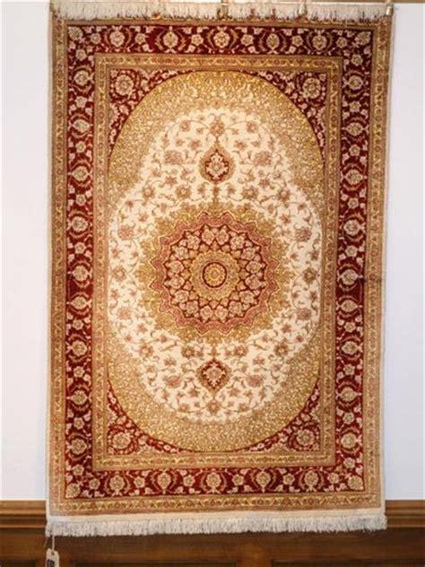 sell my rug rugs rugs sale