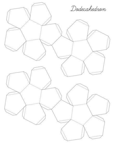 figuras geometricas rectangulo para armar 20 figuras geometricas para armar imagui