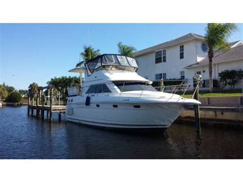 cabin cruisers for sale top 25 best small cabin cruisers for sale 98 regal cabin