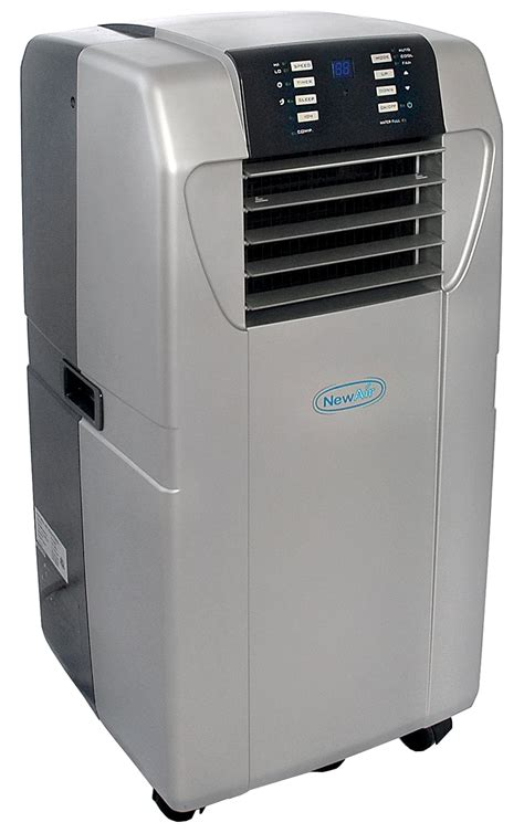 Ac Portable portable air conditioning units portable air conditioning units for garage