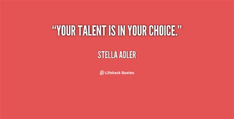 you are the talent identifying and harnessing your gifts to achieve career success books talent quotes quotesgram