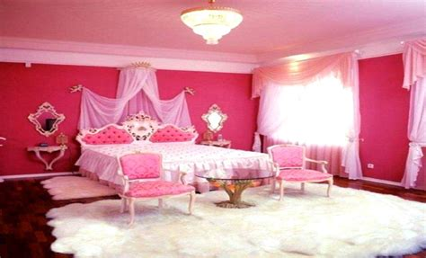 decorating ideas for girls bedroom bedroom large bedroom decorating ideas for teenage girls