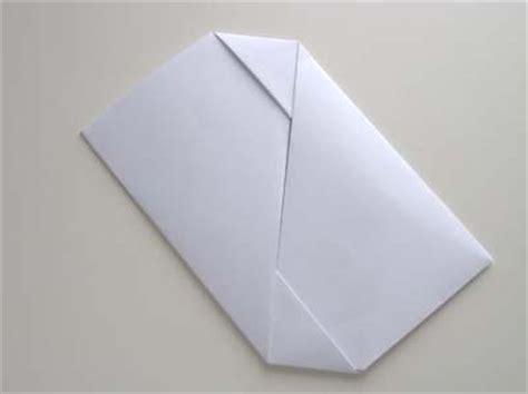 easy origami envelope folding how to make