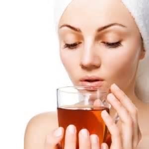 alimenti ritenzione idrica dieta contro la ritenzione idrica