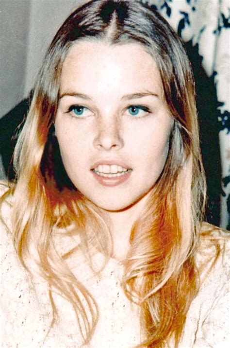 michelle phillips michelle phillips for the love of vintage pinterest