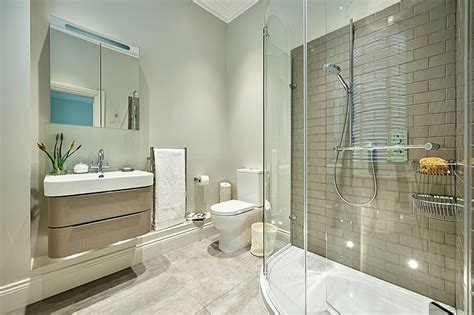 belsize bathrooms belsize park bathrooms mia karlsson interior design