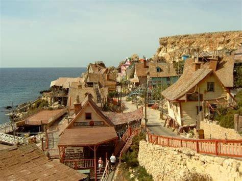 popeye village mellieha 2018 best of mellieha malta tourism tripadvisor