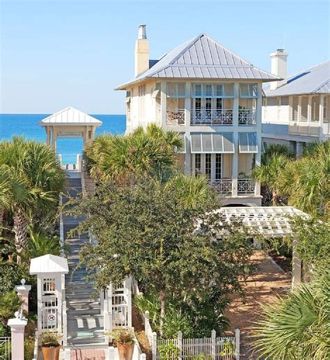 Private Homes Vacation Rental Vrbo 506704 4 Br Rosemary Rental Houses