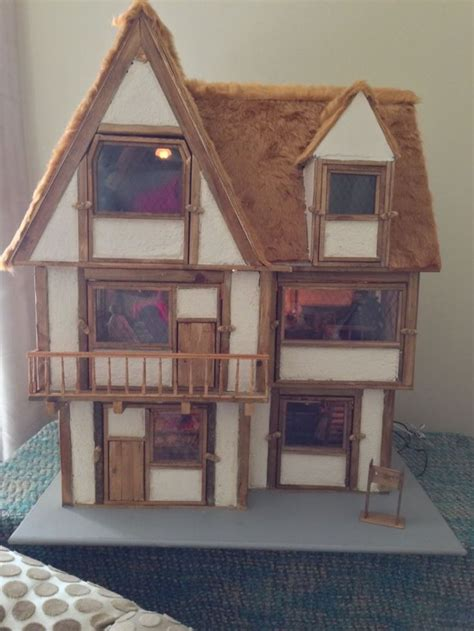 cheap barbie doll houses for sale best 25 doll houses for sale ideas on pinterest doll house play diy dollhouse and
