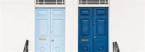 Taxes On Selling A Rental House 28 Images Selling A Rental Can Big Impact On Your