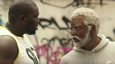 nick kroll uncle drew trailer uncle drew trailer kyrie irving shows off crossover