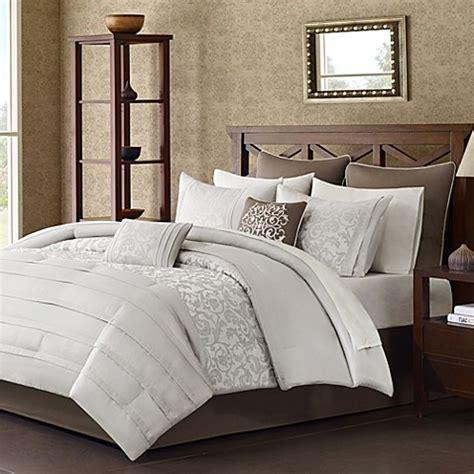 bedding superstore kasper 12 piece comforter super set bed bath beyond