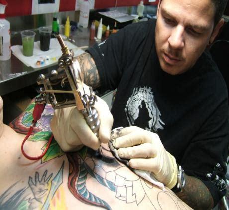 tattoo removal puerto rico harisumi piercing