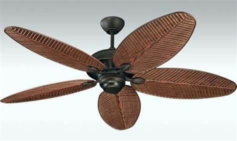 fan replacement blades lowes ceiling fan replacement blades best ideas looking for a