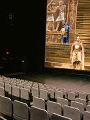 proctors ge theater seating ge theatre schenectady ny tickets information reviews