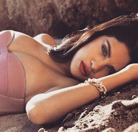 High Quality Premium Selena Bergo 99 best selena gomez images on salts selena gomez fashion and selena gomez photos