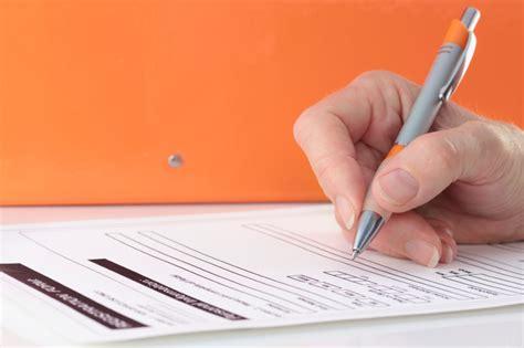 Modèle De Lettre Virement Permanent mod 232 le de lettre annulation d un virement permanent