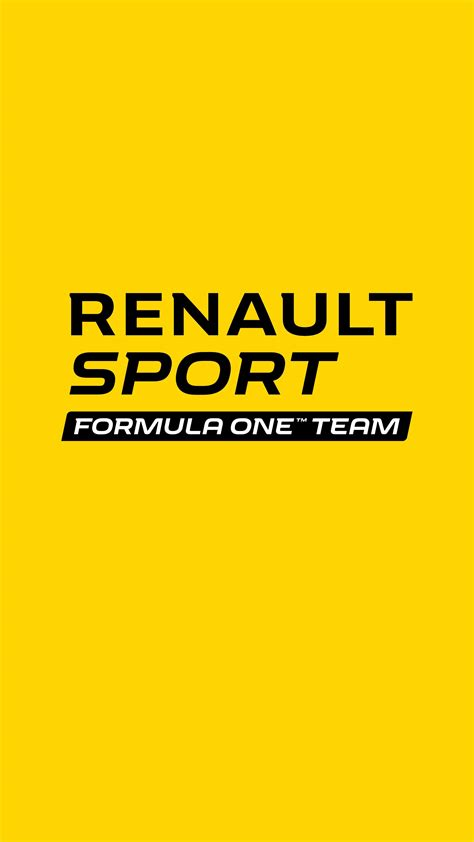 wallpaper iphone 6 f1 wallpaper renault f1 iphone formula1