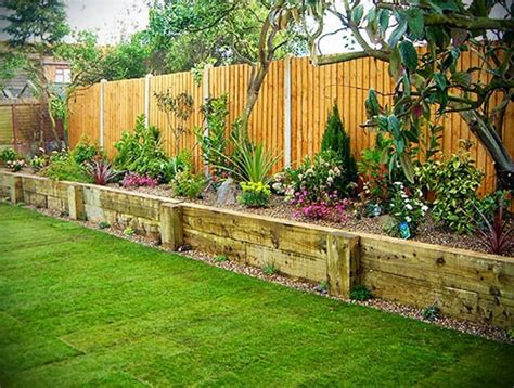 diy backyard garden design 40 the best diy backyard projects and garden ideas