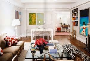 college apartment living room ideas home design ideas colleges floor plans and building on pinterest free home