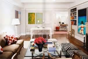 cheap living room decorating ideas apartment living college apartment living room ideas home design ideas