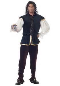 Halloween Costume Ideas For Men Tavern Man Costume