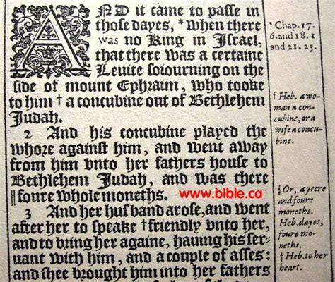 genesis chapter 37 kjv king version 401 logos bible software forums