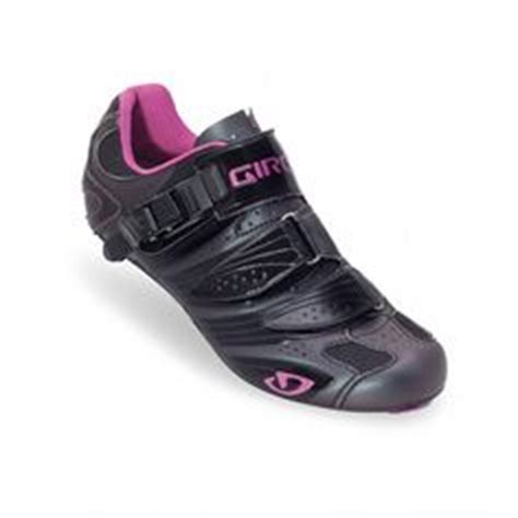 spin class bike shoes spin class junkie on bags spin class and