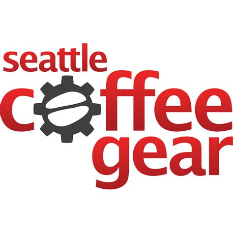 fan gear stores near me seattle coffee gear coupons near me in lynnwood 8coupons