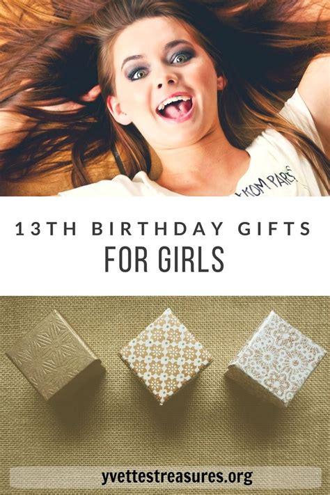 birthday gifts ideas  pinterest  birthday presents birthday presents