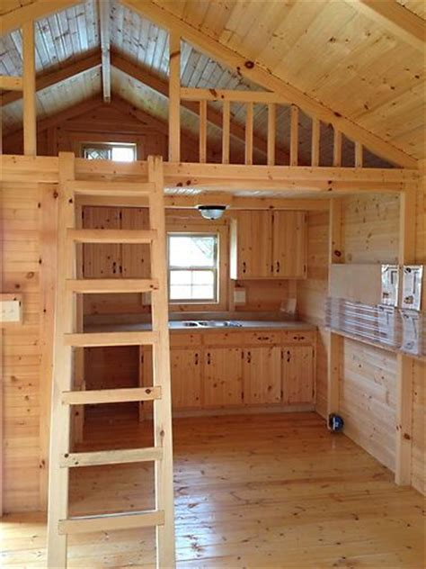 Small House Complete Kits 1000 Ideas About Tiny House Kits On House