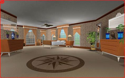 modern mansion bedroom modern mansion master bedrooms and master bedroom interior