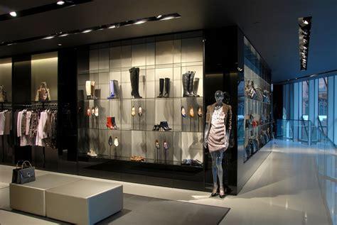 home design store manchester emporio armani fd architecture